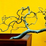 Decluttering Without Being Zen Perfect